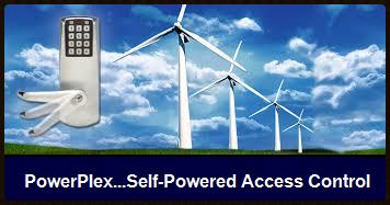 PowerPlex_Image_1.png 2013-9-27-22:39:54