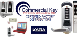 KABA_Certified_Distributors_2.png