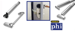 Precision_Hardware_Exit_Devices.png