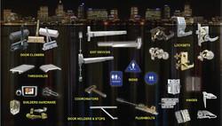 Cal-Royal Products
