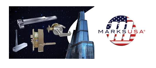 Marks USA_Locks.png