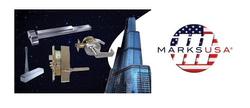 Marks USA_Locks.png