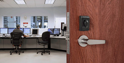Aperio_Mortise_Lock.png