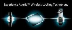Aperio_Wireless_Lock.png