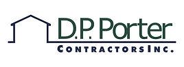 DP Porter logo.jpg