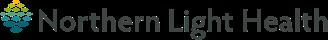 Northern logo.png