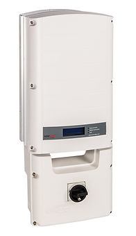 solaredge-se9kus-90-kw-inverter-140644.j