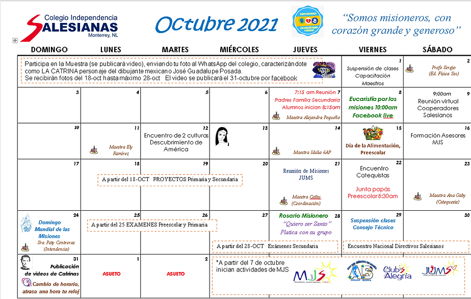 SEPTIEMBRE 2021.png
