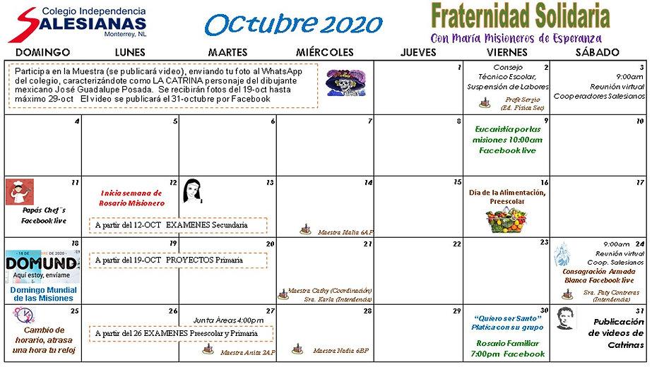 calendario OCT 2020.jpg