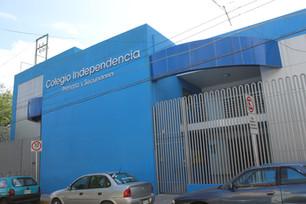 instalaciones%200001.JPG