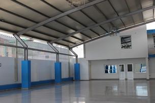 instalaciones%20010.JPG