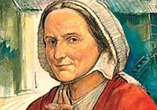 """Un mes con Don Bosco – Día 04: """"Mamá Margarita enseña el sentido de Dios"""""""