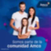 Post1-Comunidad2.jpg