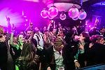 DJ Victor en Rolf voor huwelijksfeesten, bedrijfsfeesten, feesten, verjaardag, sweet 16.