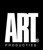 Evenementenbureau ART Producties voor organisatie van een bedrijfsevenement, privé feest, huwelijk, business events, exclusief feest, evenement organisatie, bedrijfsevenement, privé feest, huwelijk, business events, exclusief feest, evenement organiseren.