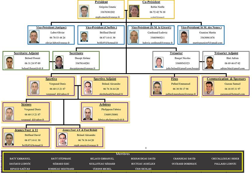 organigramme-conseil-d'administration.pn