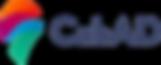 logo_cabad.png