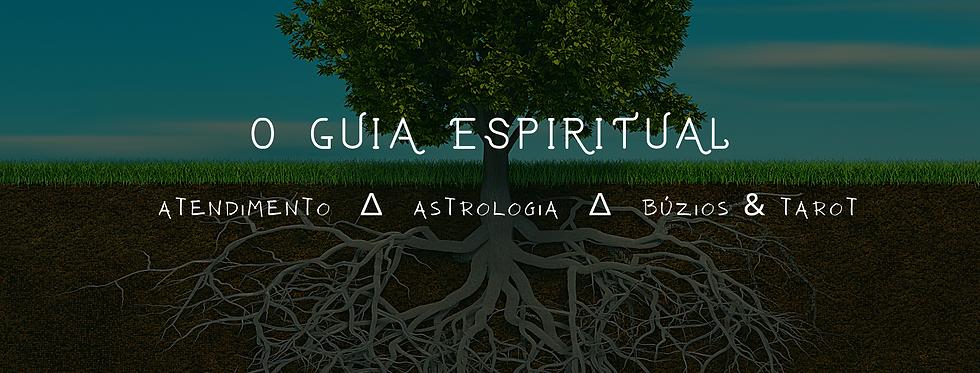 Cópia de O GUIA ESPIRITUAL.png