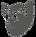 Logo Estudio Gutim sin fondo.png