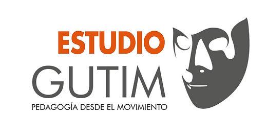 logo estudio_edited_edited.jpg
