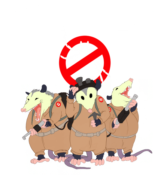 Tickbusters