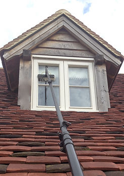 Kent Window Cleaners