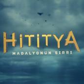 HITITYA - MOVIE OPENING TITLE