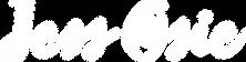 Jess Osie Logo White.png