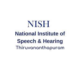Copy of NISH Logo.jpg