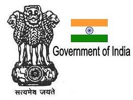 23-governmentofindia.jpg