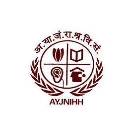 Alinihh Logo.jpg