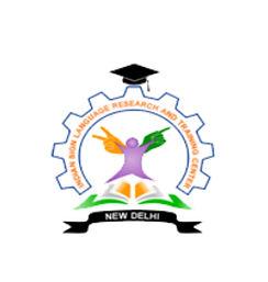 ISLTRC Logo (1).jpg
