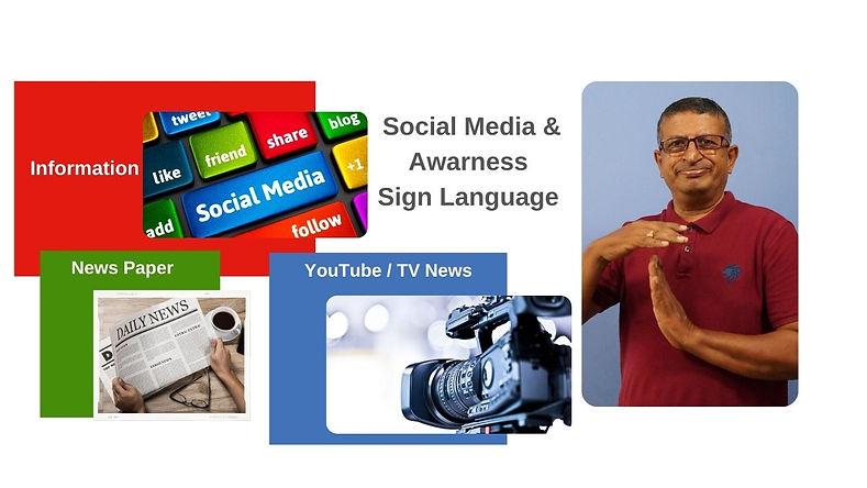 Social Media Banner  (1).jpg