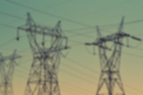 Network Service Provider Due Diligence.j