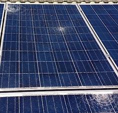 solar-panels-and-hail-1.jpg