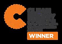 CEC Winner Logo.png