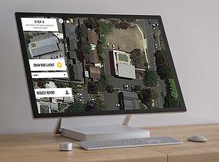 computer screen mockup 2.jpg