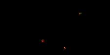 mcg-logo-transp_3.png