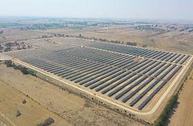 cohuna-solar-farm-source-Tempo-Services