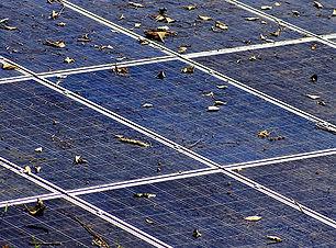Dirty-Solar-Panel.jpg