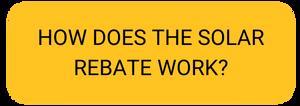 Solare Rebate Information