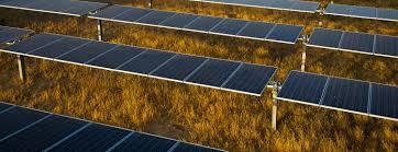 Girgarre Solar Farm - Green Light for Planning Permit