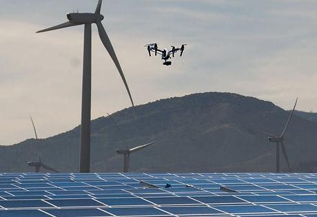 SLE Drone Solar Wind.jpg