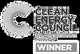 CEC-Award-2018_760x300_edited.png