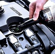 23_engine flush.jpg