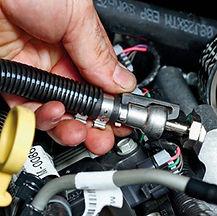 9_fuel system repair.jpg