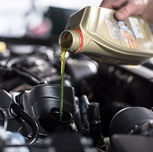 21_Oil Change.jpg