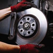 4_Brake Inspection.jpg