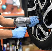 7_tire rotation.jpg