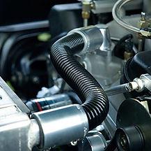 11_engine cooling system.jpg